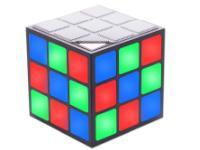 Sound Cube BT marki Hykker