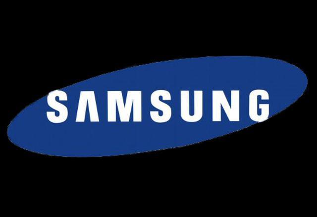 Samsung trendsetterem na rynku nowych technologii