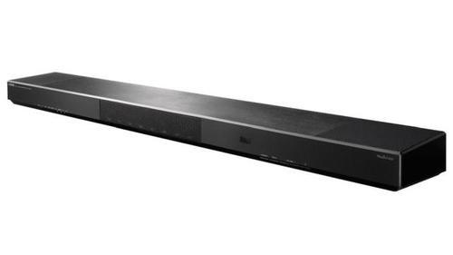 Yamaha MusicCast YSP-1600 Czarny