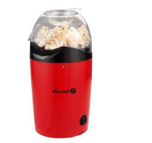 Łucznik urządzenie do popcornu