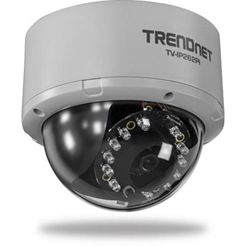 TRENDnet TV-IP262PI