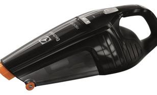 Electrolux ZB5112 Rapido