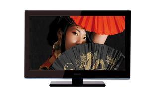 Orion TV22LB800
