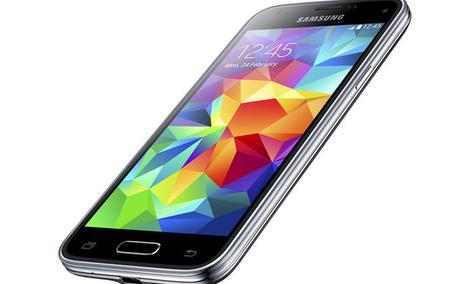 Samsung Galaxy S5 mini - mniejsza wersja flagowca zaprezentowana