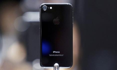 Palących Problemów Ciąg Dalszy - iPhone Oparzył Australijkę!