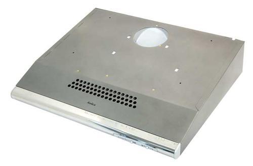 AMICA OSC 6458 I
