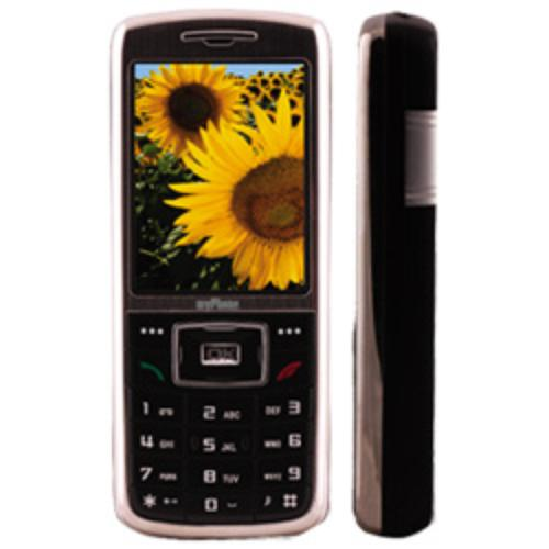 myPhone 7230