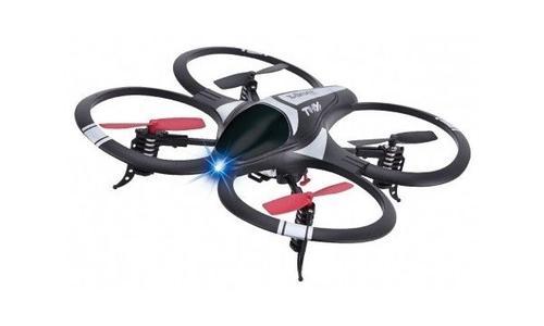 Gimmik X-Drone