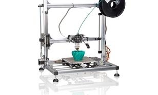 Velleman 3D K8200