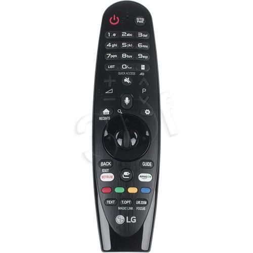 "5"" LG 55SJ850V ( 4K 3840x2160 200Hz DVB-C DVB-T2 DVB-S2 4 3 SmartTV WiDi WiFi )"