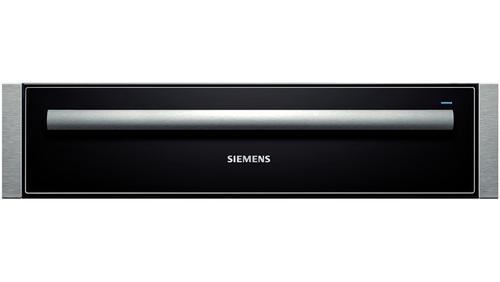 Siemens HW140562 Szuflada