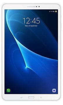 prezent dla mamy na święta - tablet SAMSUNG Galaxy Tab A T585 LTE