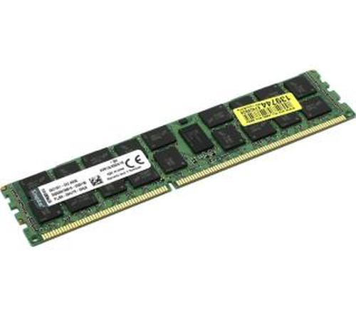 Kingston DDR3L 16GB 1333 CL9