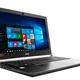 Acer Aspire A515-51 (NX.GP4AA.004) - 256GB M.2 PCIe + 1TB HDD