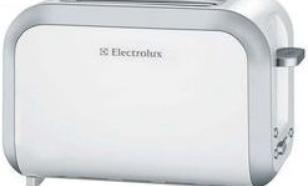 Electrolux EAT3130