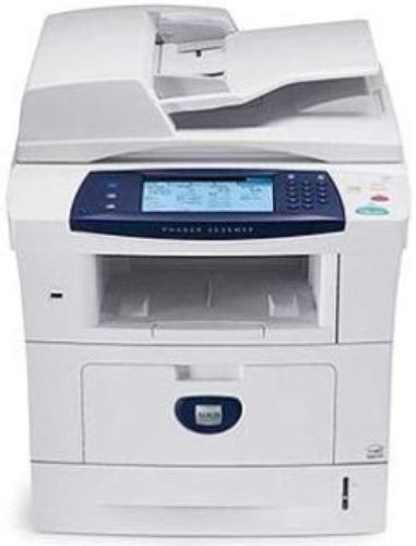 Xerox PHASER 3635MFP A4 mono 3in1 3635MFPV_SED