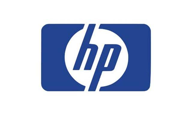 Udział HP w polskim rynku tonerów