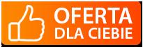 Krups Nescafe Dolce Gusto Oblo KP1105 oferta w sklepie