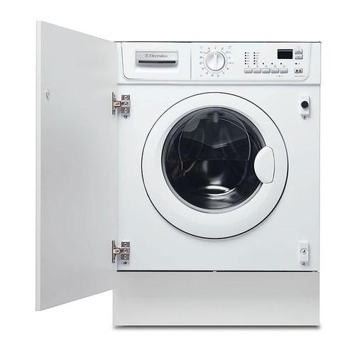 ELECTROLUX EWG 14550 W