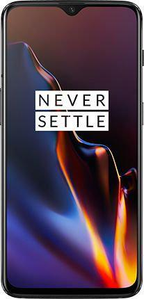 OnePlus OnePlus 6T