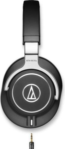 Audio-Technica ATH-M70X - WYPRZEDAŻ !!!
