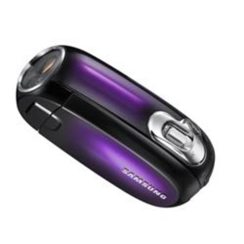 Samsung SMX-C20UN