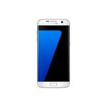 Samsung Galaxy S7 edge Biały (G935F)