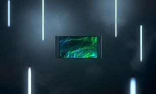 Razer Phone w Polsce - Na wyłączność Play