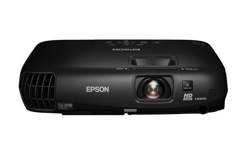 Epson TW550