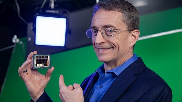 Nowe układy Intela mogą zagościć w smartfonach i Macbookach (źródło: Walden Kirsch/ Intel Corporation)