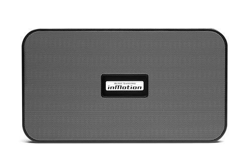 ALTEC LANSING IMT525 Głośniki do telefonów GSM Bluetooth, Stereo