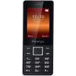 Prestigio TELEFON GSM PRESTIGIO MUZE A1 - zakupy dla firm - 8595248133631
