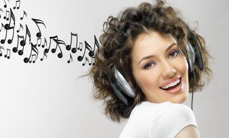 Klasyfikacja Słuchawek - Sprawdź Najpopularniejsze Modele Z Września 2014