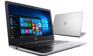 Dell Vostro 5370 Win10Pro i5-8250U/256GB/8GB/Intel UHD