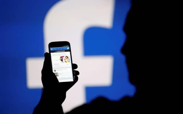 Kolejny przełom technologiczny tym razem jest markowany logiem Facebooka