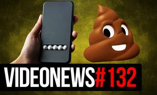 Słaby Galaxy S9, Oszust Z Allegro, Wredne USB - VideoNews#132