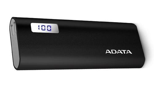 ADATA P12500D
