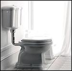Ranking kompaktów wc - wrzesień 2013