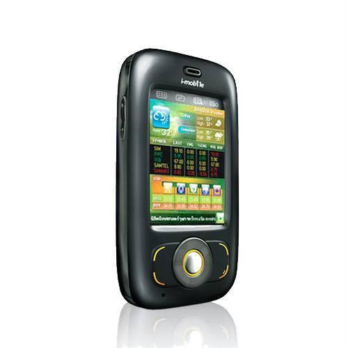 i-mobile 904