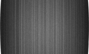 HP Spectre 500 (1AM57AA)