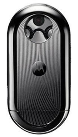 Motorola R1 AURA