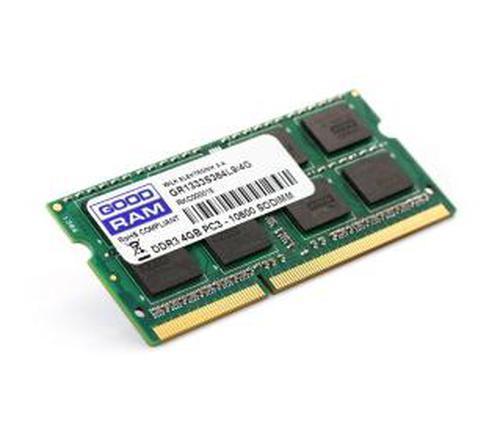 GoodRam DDR3 2GB 1600 CL11