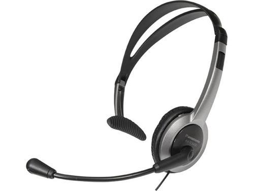Panasonic KX-TCA430 słuchawka nagłowna