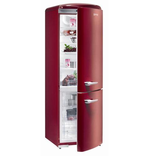 GORENJE RK-62358-OR