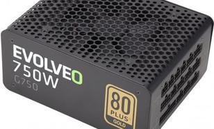Evolveo G750 750W (E-G750R)