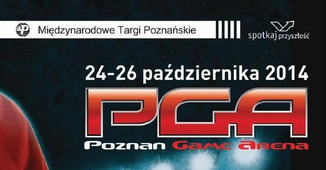 PGA_2014