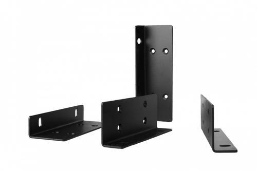 GEMBIRD UPS LINE-INTERACTIVE PURE SINE 6X IEC, 1X SCHUKO, USB, RACK 3.4U,19''