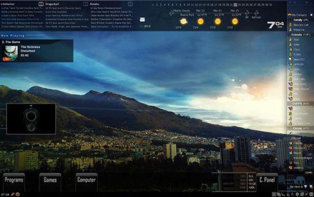 customized_desktops_02