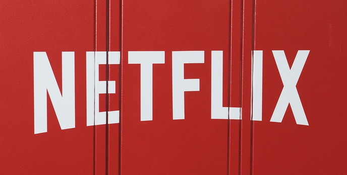 Netflix z funkcją losowego odtwarzania treści już wkrótce