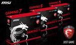 Przedpremierowa prezentacja Age of Wonders III na Pyrkonie 2014!